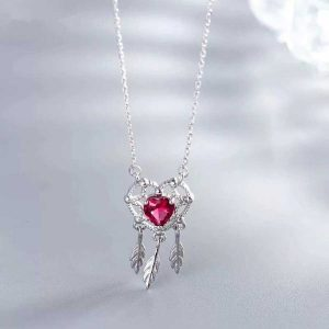 day-chuyen-dreamcatcher-ruby6-has-min