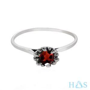 nhan-sterling-silver-da-quy1-has-min