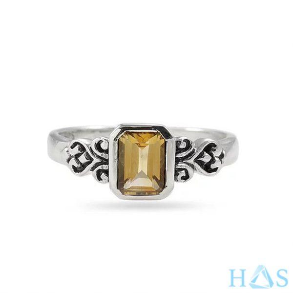 nhan-sterling-silver14-has