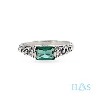 nhan-sterling-silver24-has