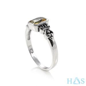 nhan-sterling-silver27-has