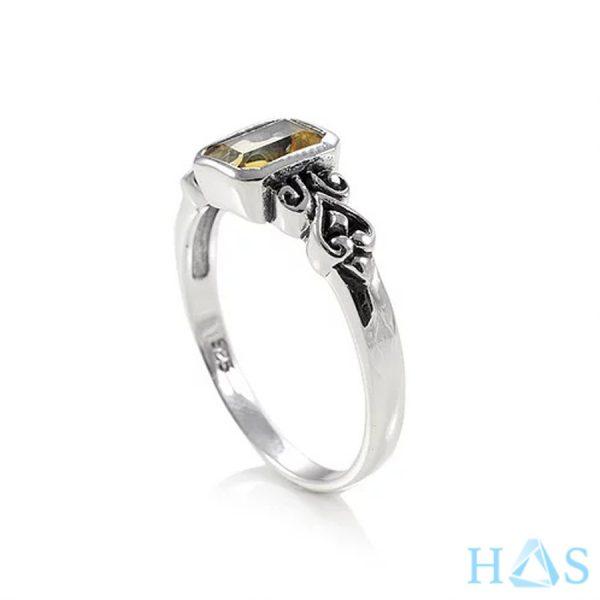 nhan-sterling-silver27-has