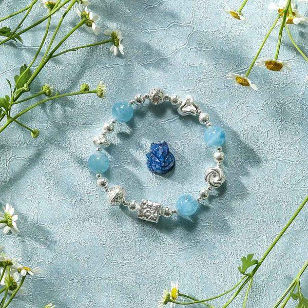 vong-da-aquamarine1-has