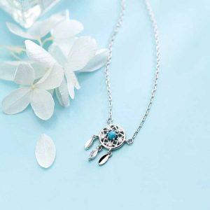 day-chuyen-blue-dreamcatcher1-has-min