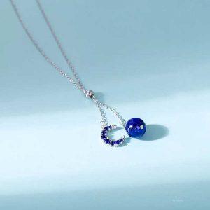 day-chuyen-blue-moon1-has