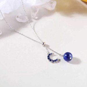 day-chuyen-blue-moon6-has