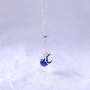 day-chuyen-blue-moon8-has