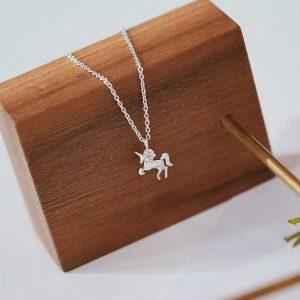 day-chuyen-unicorn4-has