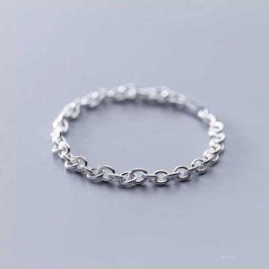 lac-xich-silver4-has-min