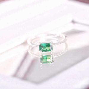 nhan-da-emerald3-has-min
